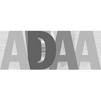 ADAA-Logo